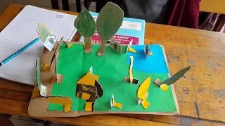 Ekosistem modellerimiz 7-B ile