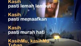 Video KASIH - Nikita download MP3, 3GP, MP4, WEBM, AVI, FLV Maret 2018