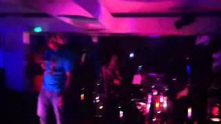 Pantha vibes Uk tour