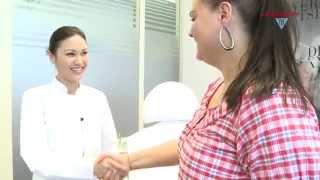 Schamlippenverkleinerung, Schamlippenkorrektur bei Dr. Luise Berger in München/ labiaplasty