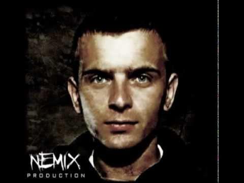 NEMIX ft. Elli & Г. Верещягин - Этот мир не для нас