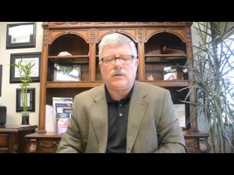 Littorno Law Group - IRA Beneficiary Trusts (www.LittornoLaw.com)