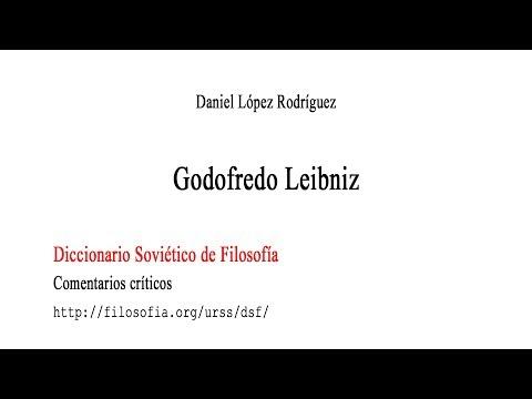 leibniz-en-el-diccionario-soviético-de-filosofía---daniel-lópez