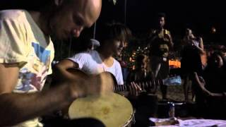 Sondre Lerche - Crickets (Rio de Janeiro)