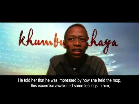khumbul'ekhaya Patrice Motsepe is My father by Tumi Stopnonsons (PART 1)