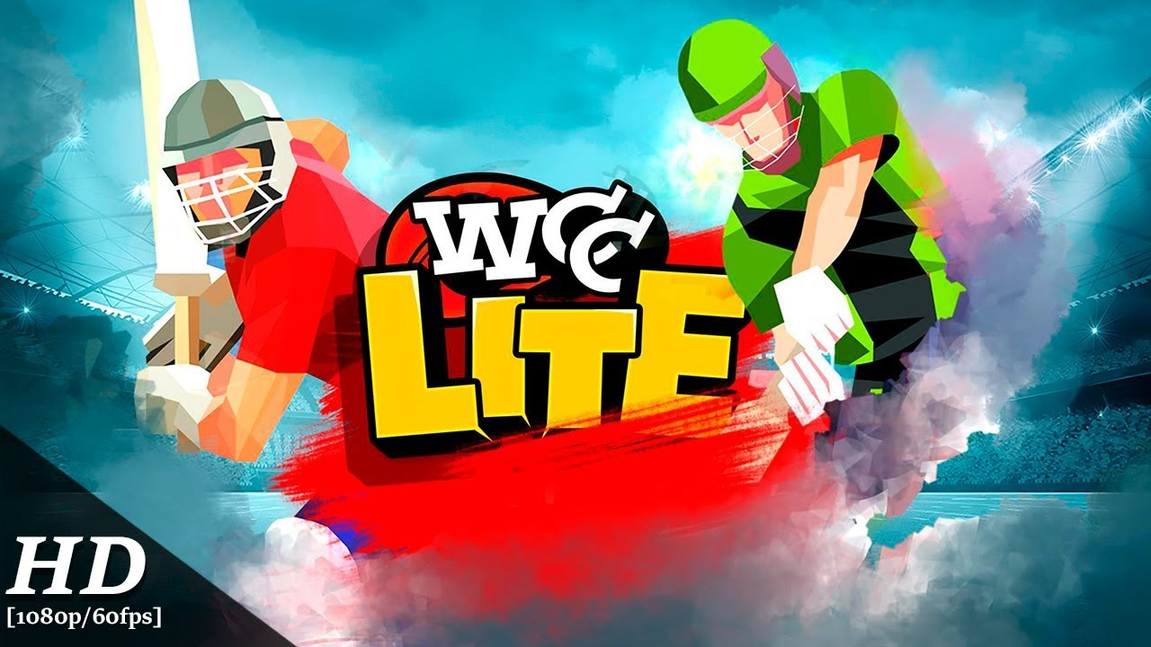 WCC LITE 1 4 for Android - Download