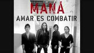 Maná : Si No Te Hubieras Ido #YouTubeMusica #MusicaYouTube #VideosMusicales https://www.yousica.com/mana-si-no-te-hubieras-ido/ | Videos YouTube Música  https://www.yousica.com