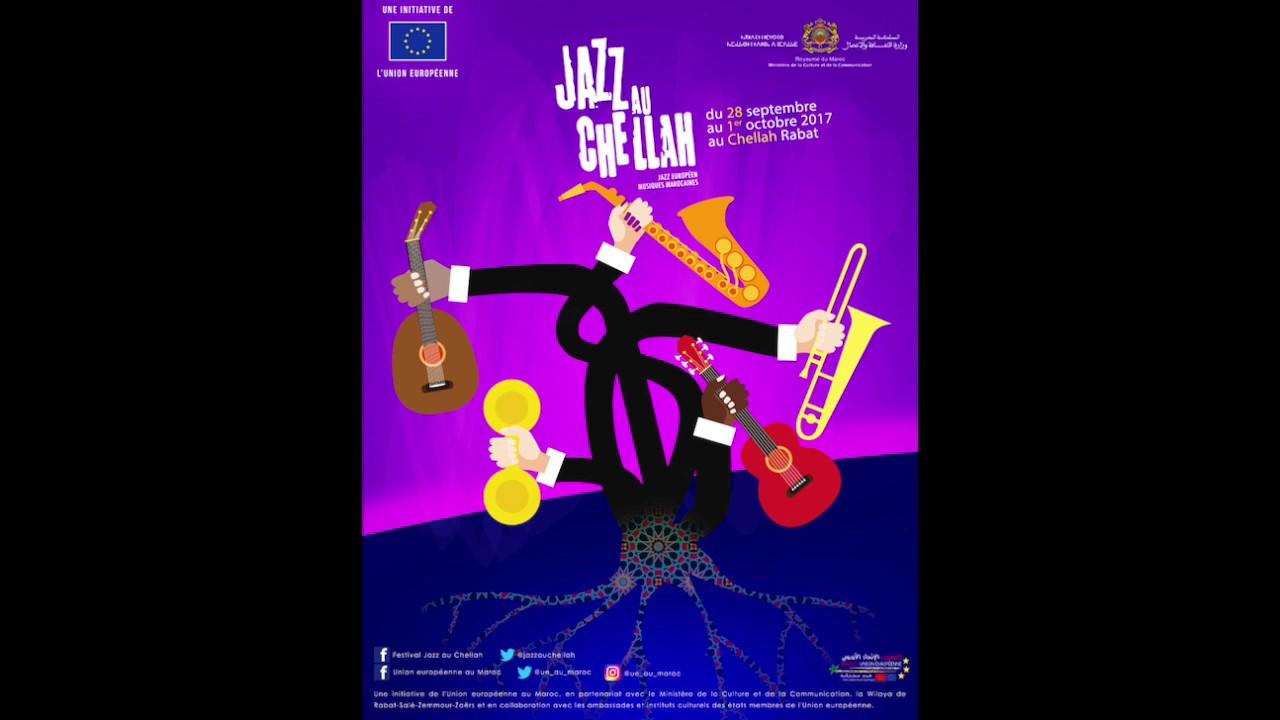 Rencontre femme qui aime la musique Jazz