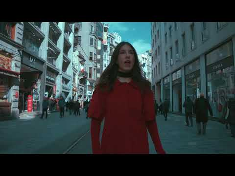 BRIANNA - Lost In Istanbul (Official Video) [Ultra Music]