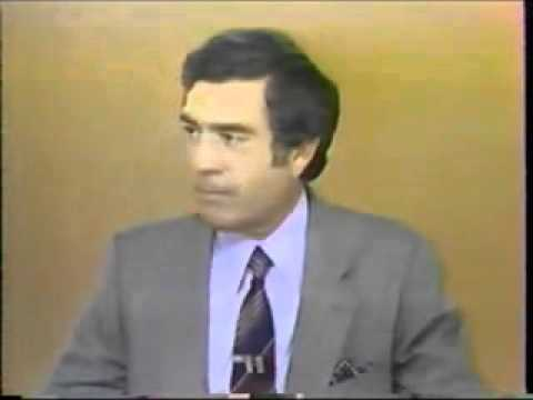 CBS News Report on the Eruption of Mt  St  Helens   May, 1980!