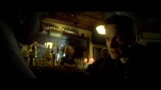 Haywire - Movie Clip - The Motive is Always Money