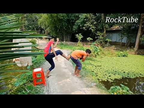 World Best Comedy Videos Funny Videos Viral Videos