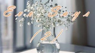 Подкаст (2) - Юбилей, Вопросы, Конкурс(Действительно большое спасибо всем вам! :3 P.S.: Время конкурса - 2 недели. P.S.S.: В ролике за Магнуса играю я,..., 2014-01-16T01:50:12.000Z)