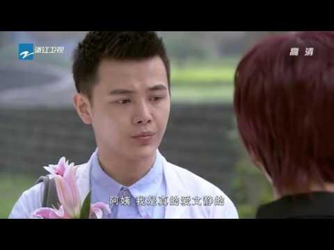 蓝色梦想韩彩英发型_无懈可击之蓝色梦想 29 主演:朱梓骁 / 韩彩英 / 吴映洁 - YouTube