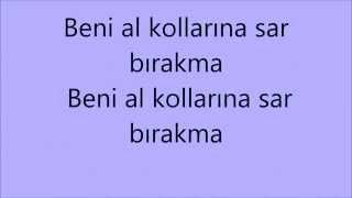 Hadise-Yaz Günü (Lyrics)
