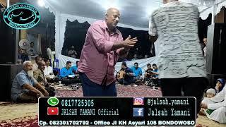 Fahad Munif Sallimuli