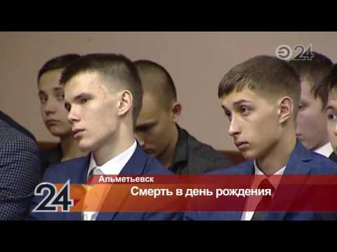Групповое порно видео бесплатно, смотреть русскую групповуха