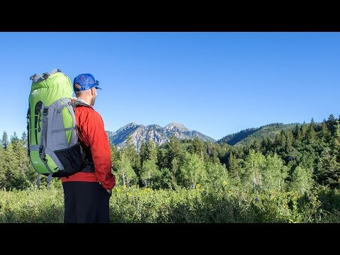 Excellent Gear For Backpacking And Camping #40