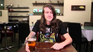 """Official Music Video """"I Told You So"""" ft. Dazy & Derek Sanders (Mayday Parade)"""