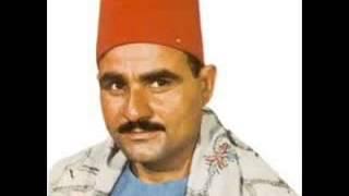 الشيخ ســيد مـتولى ســوره يوســـــف كامله   YouTube 2