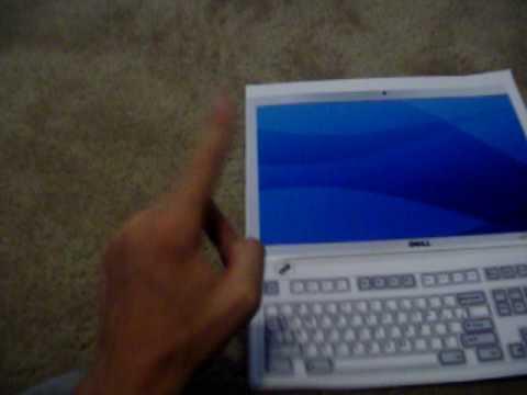 Essay computer