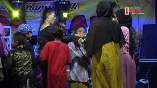 Download Dagang Pindang Voc. Maya ||  Organ Dangdut Puspa Nada