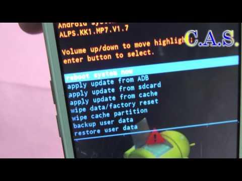 видео: hard reset xbo v8+(htc) - recovery menu, графический ключ, hard reset(ОТ КАС)