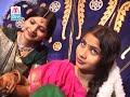 Kajri Vol-1 Full Album Bhojpuri Kajri Sawan Ke Geet Vol-1 Sung By Tara Bano Faizabadi