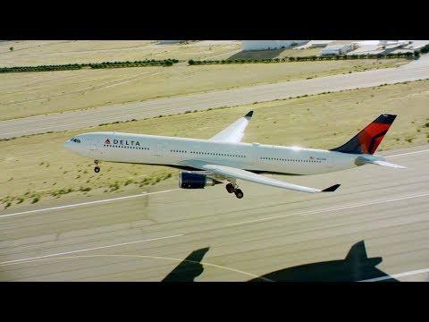 Delta Airlines | Delta Cargo