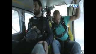 Altagroba Al Khafeya - Episode 2  |