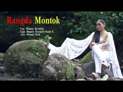 ᴴᴰ Rangda Montok - Shanty Revaldy Official Video Klip Asli 2019 ✔