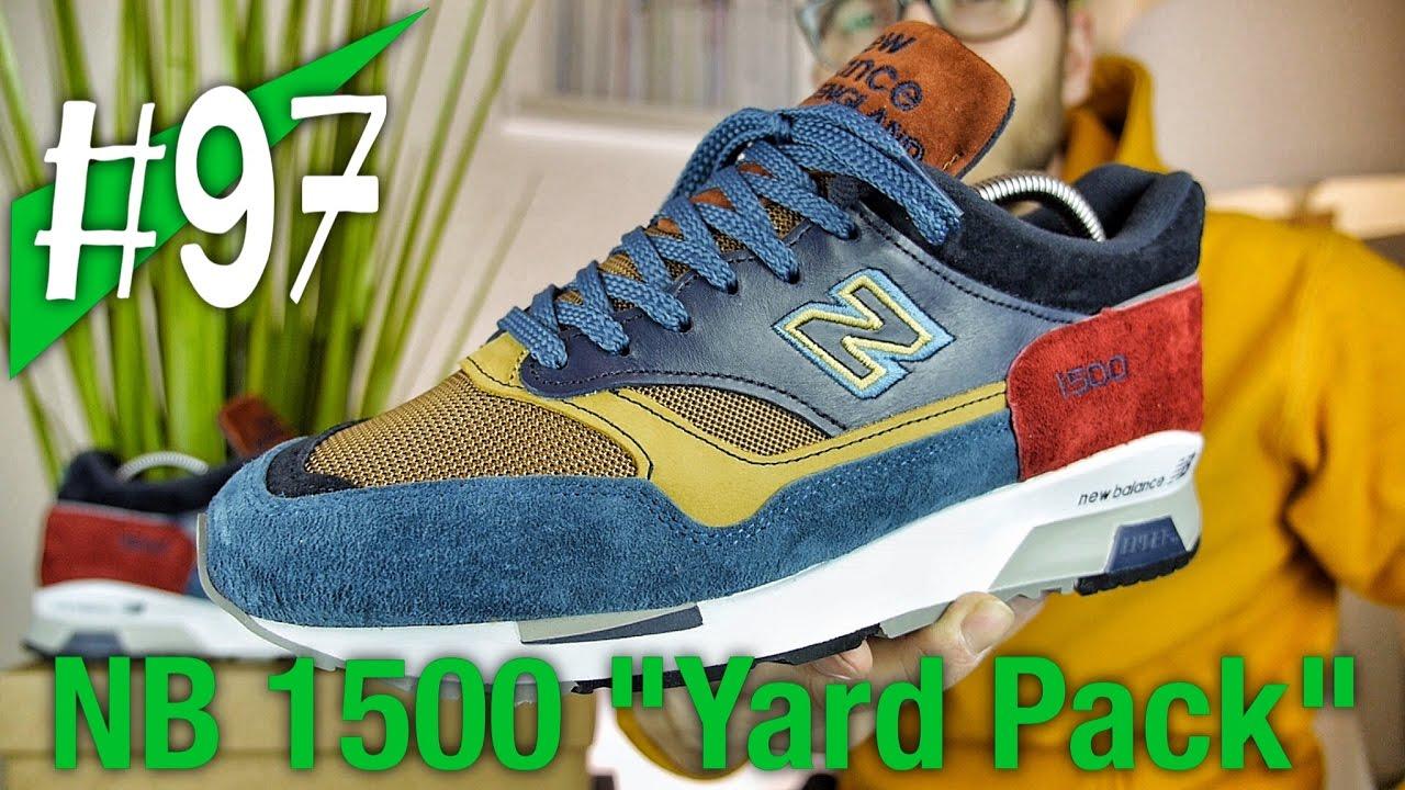 new balance m1500yp