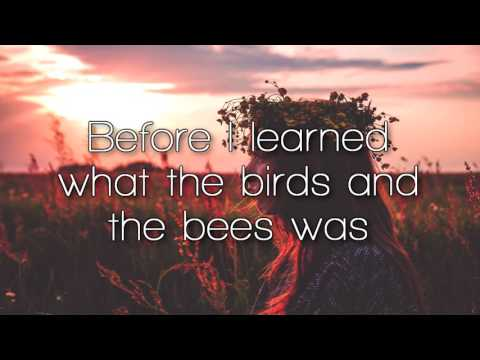 Karizma - no words ft. gnash Lyrics Video