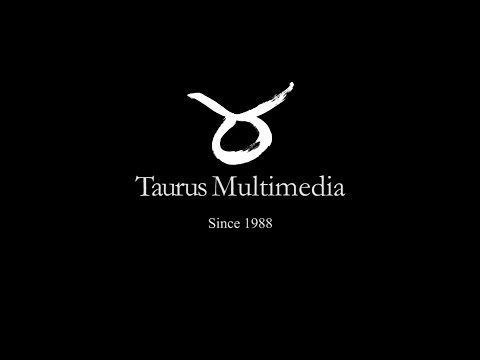 Taurus Multimedia - Full Service Multimedia Solutions
