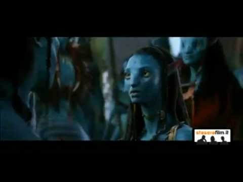 Staserafilm.it – Avatar (2009) – Trailer ITA