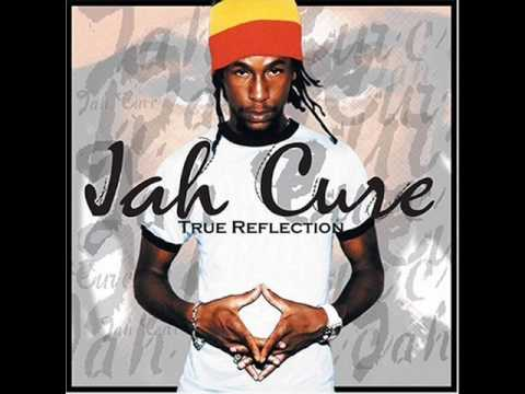 jah cure same way