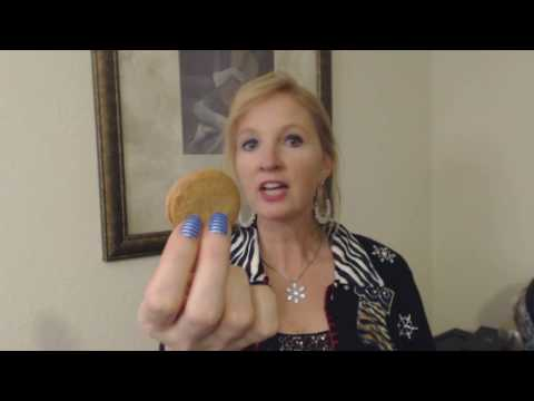 ASMR Role Play Request ~ Super Southern Accent ~ Lynette's Family Reunion