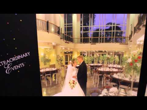 sacramento-wedding-venue:-tsakopoulos-library-galleria---dream-wedding-show-{real-weddings-magazine}