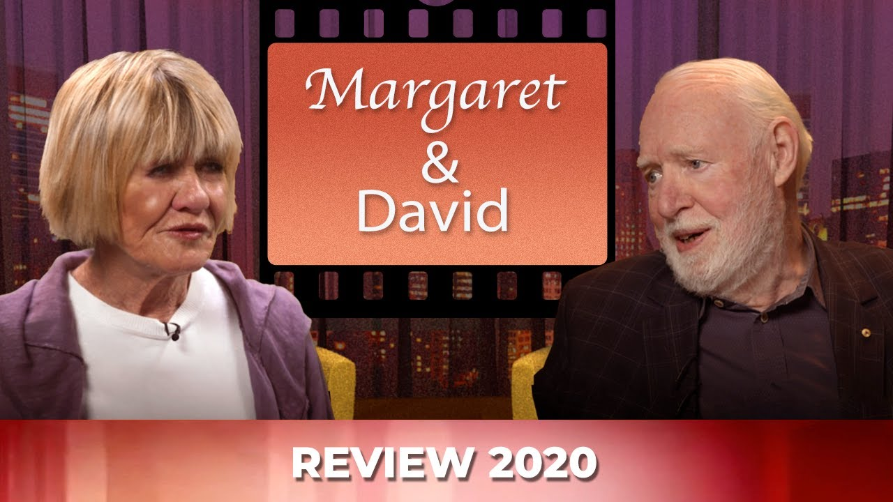 2020 – the movie