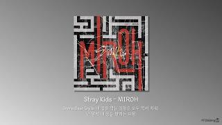 환불받으러 가기 전 전투력 풀장착 아이돌 노래 모음 ㅣ K-POP Play List