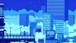 [FREE] Lil Skies x Trippie Redd Type Beat 'Clouds' (Prod. Xtravulous)