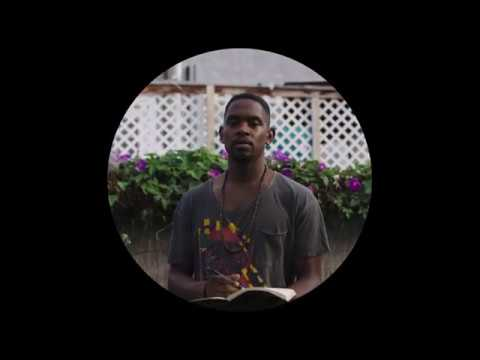Zachary Murdock  Preach  Video starring Aml Ameen