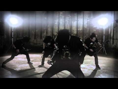 노이지 Noeazy - Shadow (Official PV)