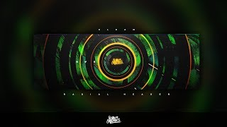 Free Gfx: Free Photoshop Twitter Header Template: Clean 2d Abstract Style Header Design  2019