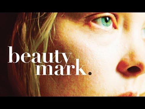 Beauty Mark  list