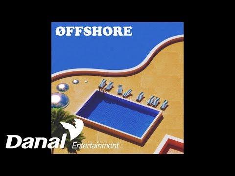 ØFFSHORE - 'Scene #1' - OFFSHORE (feat. JOMALXNE, MirrorBOY, iHwak)