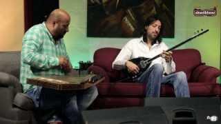 Taksim Trio - Naz (Akustikhane)