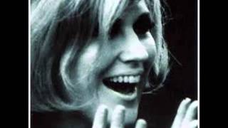 """Dusty Springfield  """"I Just Don't Know What to Do with Myself"""""""