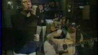 Ordinary World - Live Acoustic 95