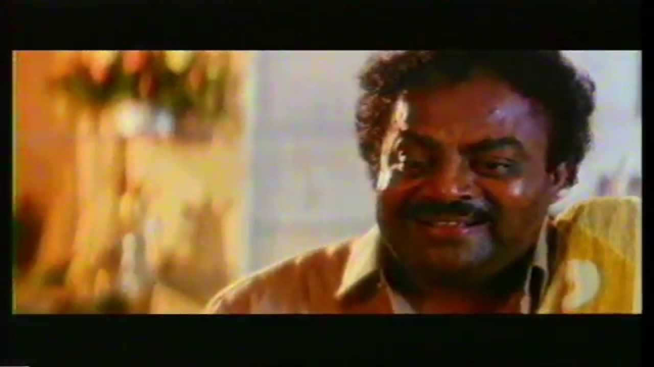 Vishnuvardhan video songs